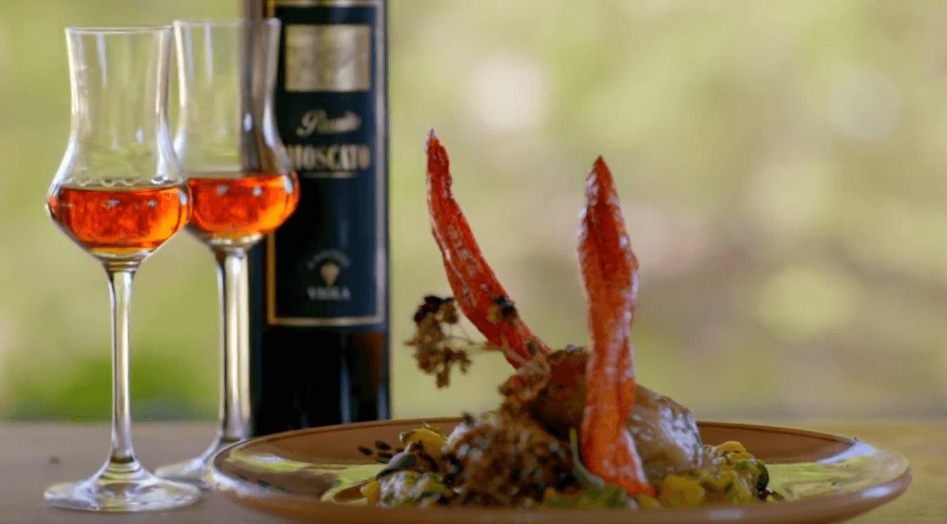moscato mazzei francesco altomonte viola cantina calabria