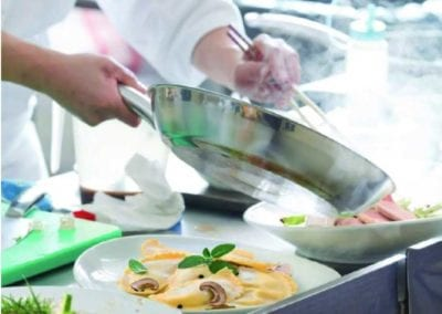 Arco Food Catalogue – Italian